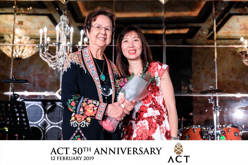 [2019.02.12] ACT 50th Anniversary (Roving) wB - (153 of 213).jpg