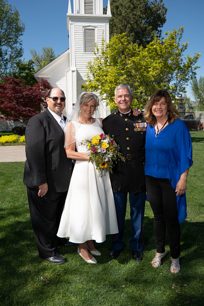 Mike and Gena Wedding 5-5-19-390.jpg