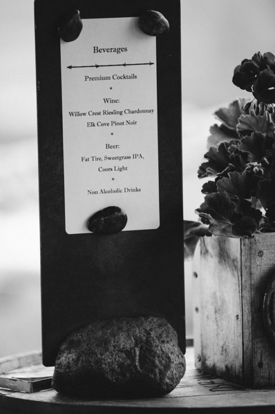 wedding-bw-103.jpg