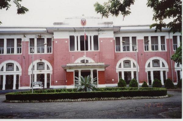 alumnimyanmarinstitutesofmedicine