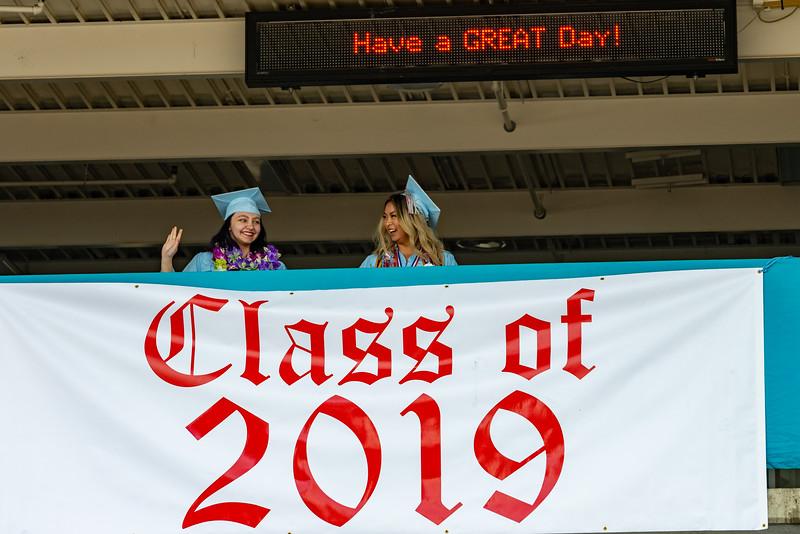 Hillsdale Graduation 2019-10054.jpg