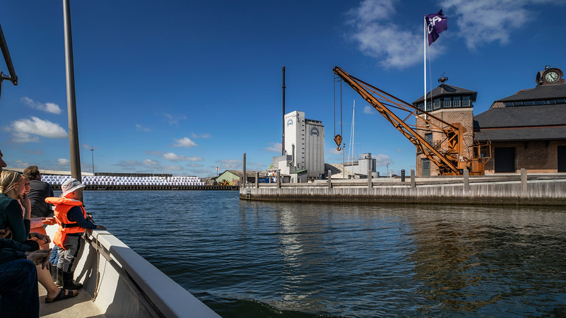 Horsens Lystbådehavn_Hanne5_250519_449.jpg