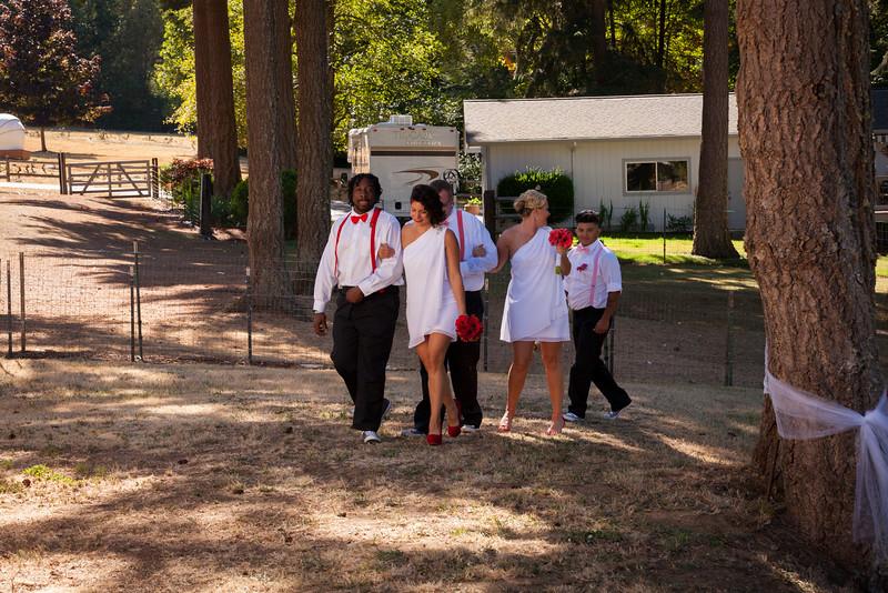 ALoraePhotography_Kristy&Bennie_Wedding_20150718_482.jpg