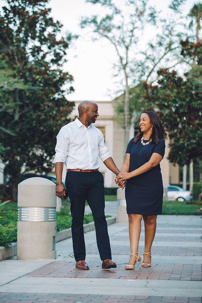 Jamal+Dibby Engagement-84.jpg