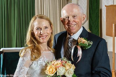 17.02.26  Larry & Karin Wedding