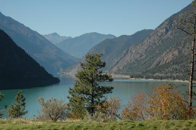 Duffy Lake Rd