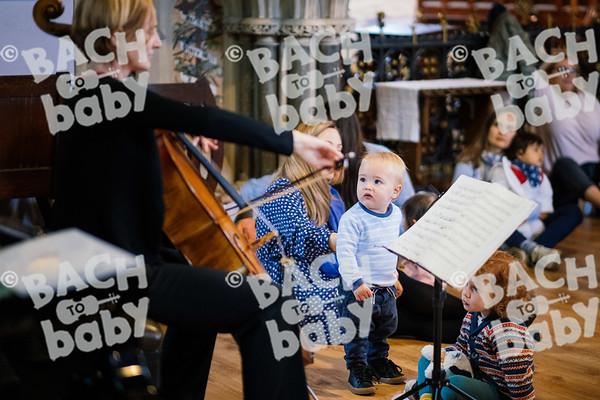 © Bach to Baby 2019_Alejandro Tamagno_St Johns Wood_2019-10-04 002.jpg