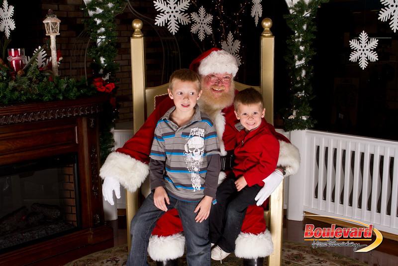 Santa Dec 15-3.jpg