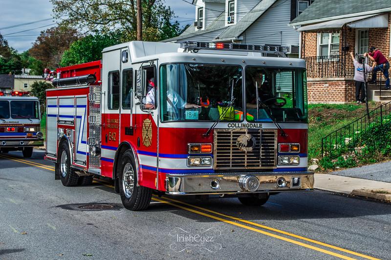 Collingdale Fire Company #2 (6).jpg