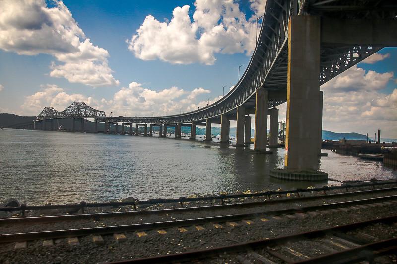 August 7 - Hudson River_ upstate New York.jpg