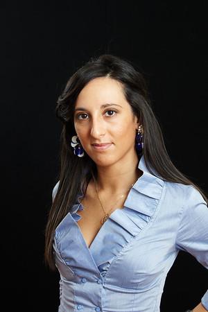 Alessia Banicasa