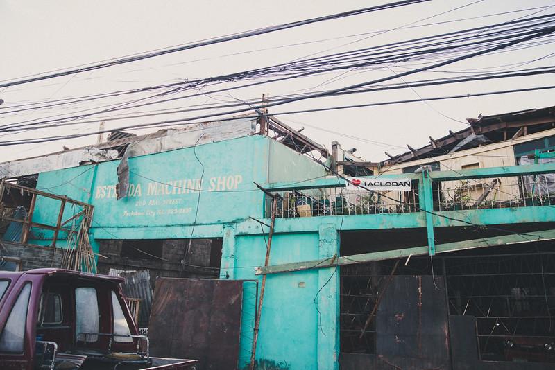 20131208_Tacloban_0414.jpg