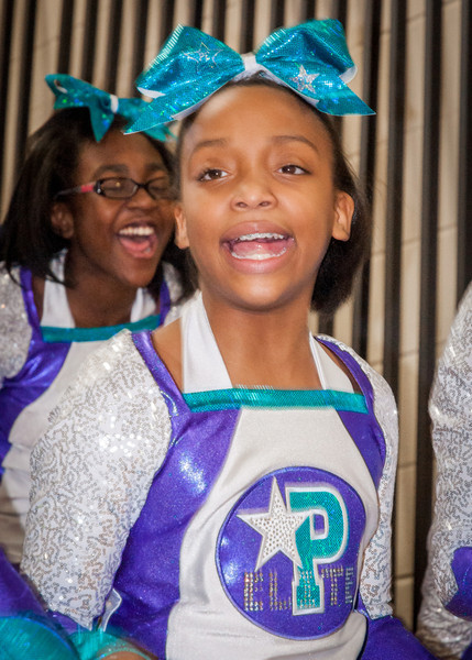 2014 Cheer Competition-78.jpg