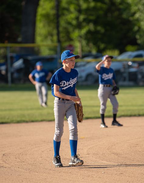 DodgersVsRockies06122019_19.jpg