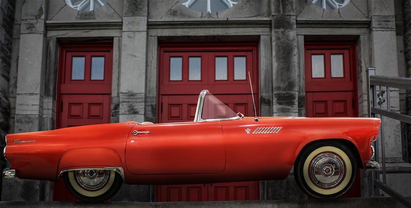 redish-car.jpg