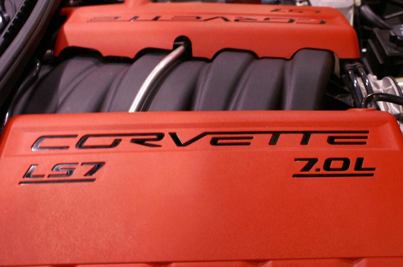 corvette0.jpg