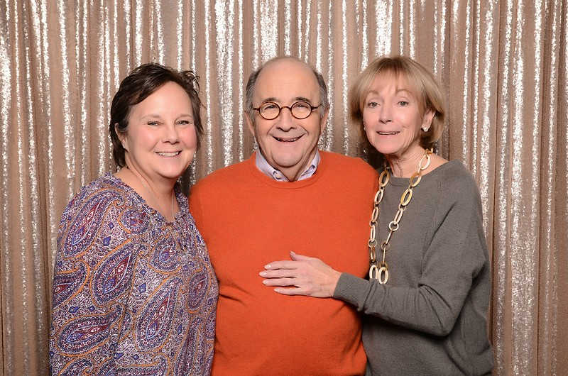 20180324_MoPoSo_Seattle_Photobooth_Number6Cider_Thoms50th-103.jpg