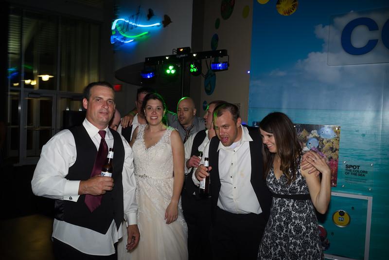 2201-Trybus-Wedding.jpg