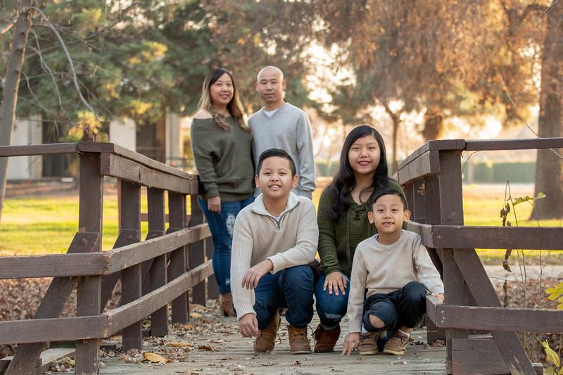 Kapu Family-6310.jpg