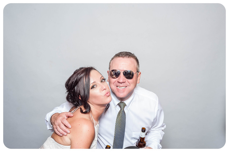 Tim+Olivia-Wedding-Photobooth-110.jpg