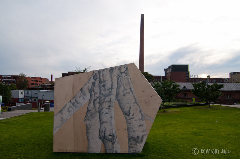 art_tampere_finland-0359.jpg