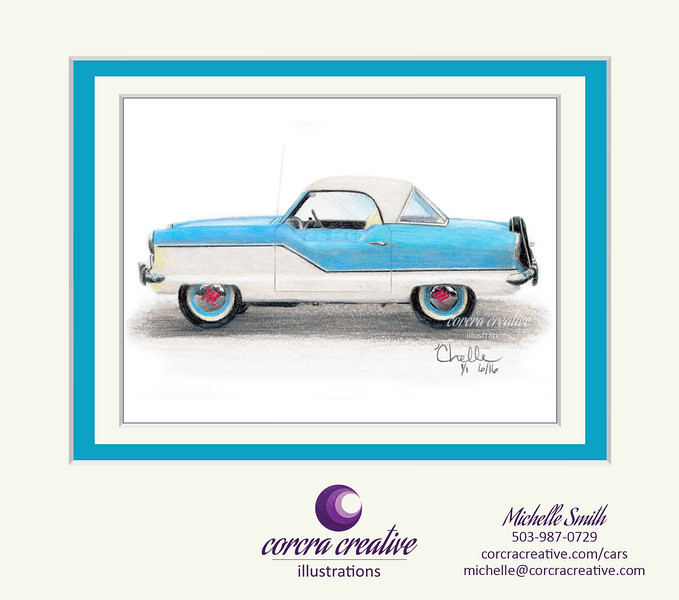 matted---nash-metropolitan-Corcra-Creative-Color-Pencil-Illustration.jpg