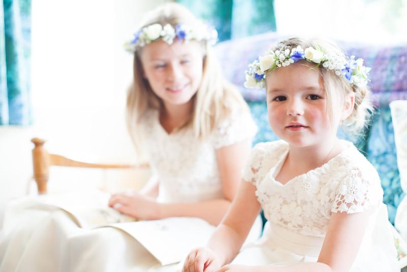 122-beth_ric_portishead_wedding.jpg