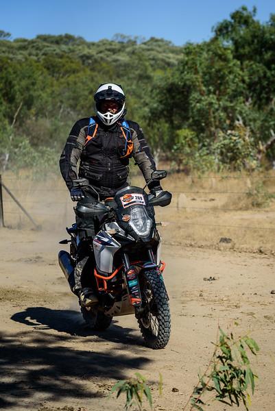 2018 KTM Adventure Rallye (254).jpg