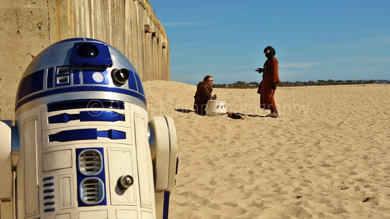 Star Wars A New Hope Photoshoot- Tosche Station on Tatooine (119).JPG