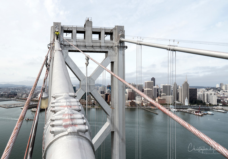 5-4-16118795bay bridge climb.jpg