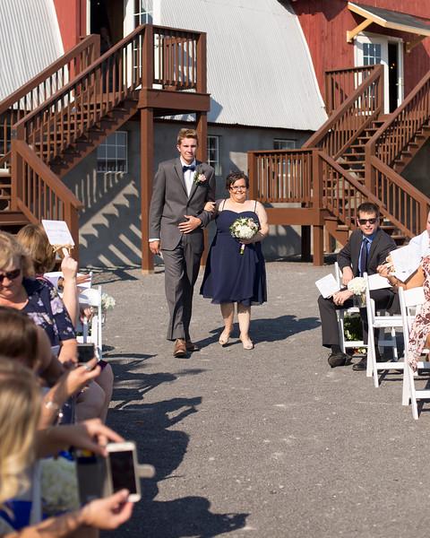 Snyder-Wedding-0318.jpg