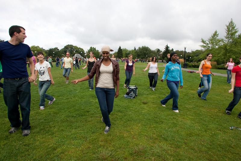 flashmob2009-143.jpg