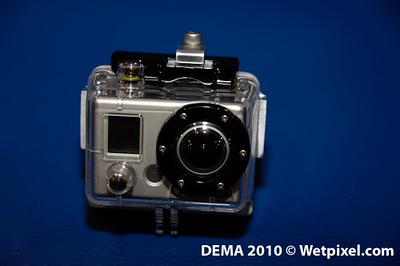 DEMA 2010-0011