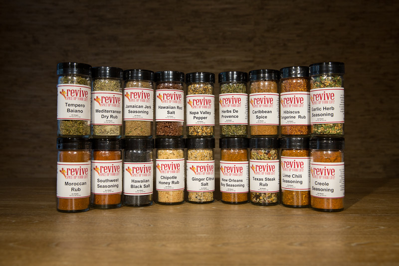 Revive Spices-49.jpg
