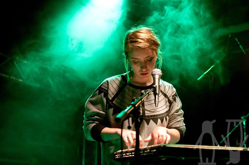 2011-11-04_Highasakite_Ole-Bjarkoy_ (11).jpg