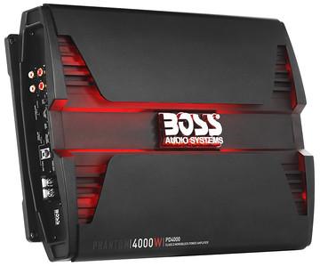 PD4000