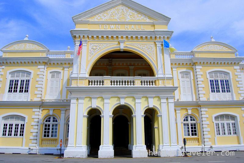 Town Hall Penang.jpg