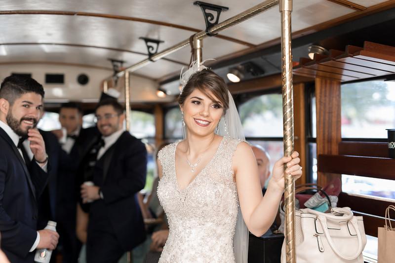 Houston Wedding Photography ~ Brianna and Daniel-1274.jpg