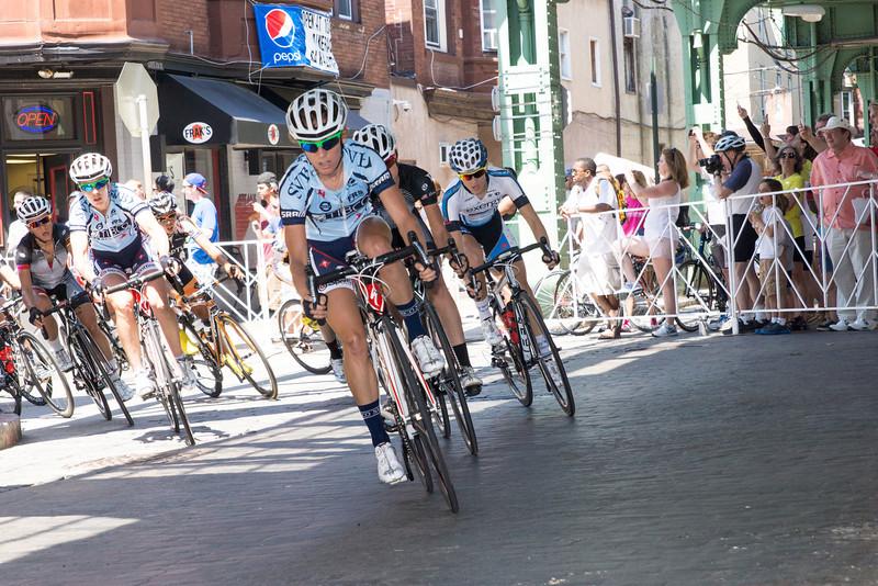 Phila Cycling Classic-01062.jpg