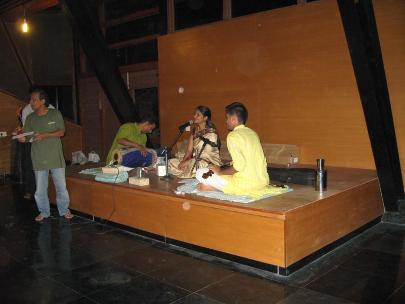 BangaloreIndia2011 1576.JPG
