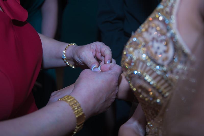 Engagement (122 of 940).jpg