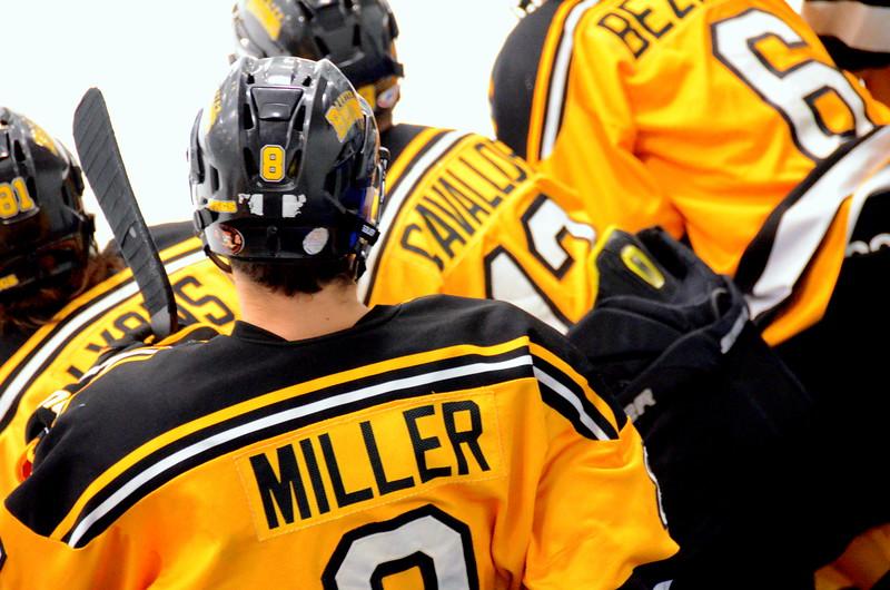 150103 Jr. Bruins vs. Providence Capitals-144.JPG