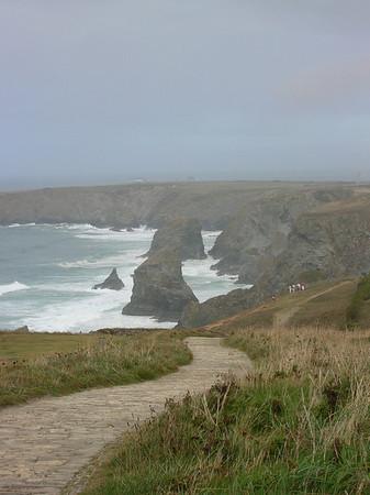 Cornwall 06