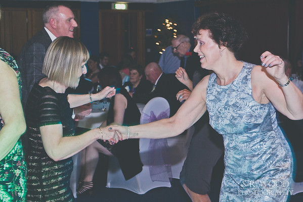 Blog - Anderson Wedding