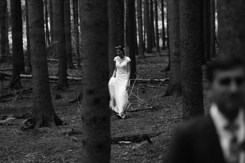 Arlington Acres LaFayette Upstate New York Barn Wedding Photography 056.jpg