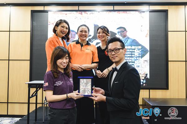 G3K_JCI_Pearl_2018_IAB_453.jpg