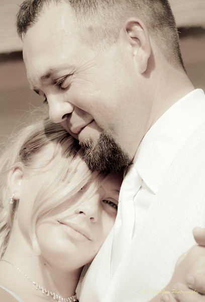 Jenkins Wedding Photos B&W-66.jpg
