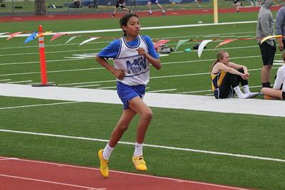 Fremont 4-21 boy/girls running/hurdles