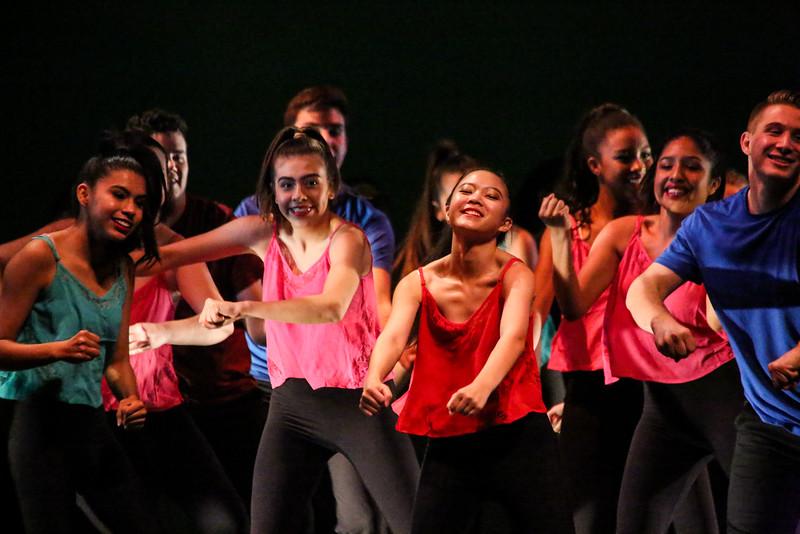 181129 Fall Dance Concert (602).jpg