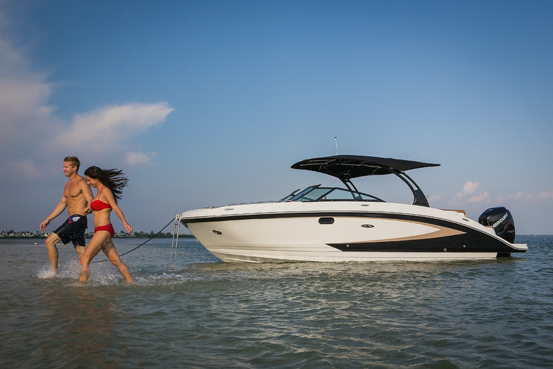 2015-SeaRay-270-Sundeck-1942-Edit.jpg